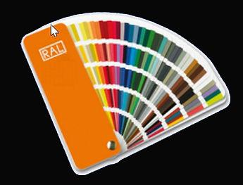 color swatch.jpg