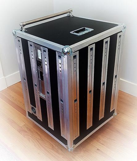 portable boot dryer for teams. 16 pair football hockey ski teams