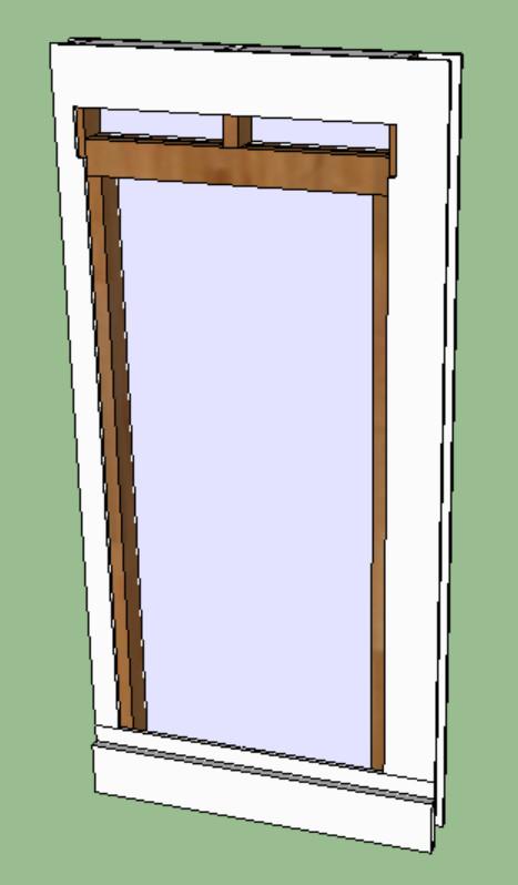 wall 4.jpg