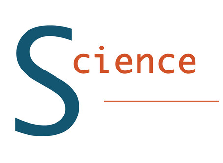 Le don de science