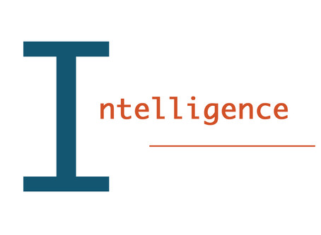 Le don d'intelligence