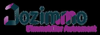 logo JOZIMMO DEFINITIF.png.png