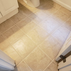 Edibill Tiles and grout cleaning (5).jpg