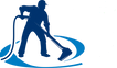 blue logo cut.png