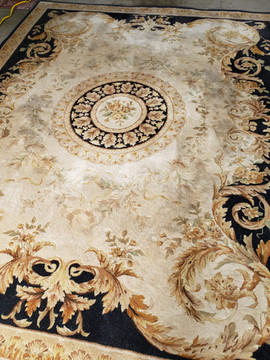 Edibill Area rug cleaning (7).jpg