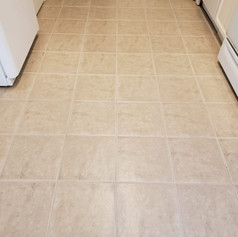 Edibill Tiles and grout cleaning (6).jpg