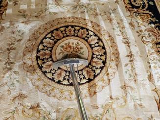 Edibill Area rug cleaning (2).jpg