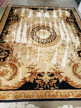 Edibill Area rug cleaning (4).jpg