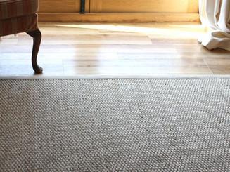 carpet-repairs-700x362.jpg