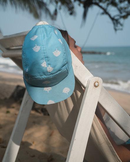 Dwarka Hat