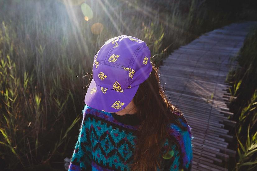Gokarna Hat
