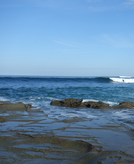 India Surf Spots 2
