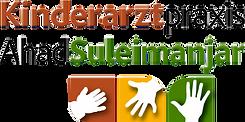 Kinderarztpraxis Suleimanjar