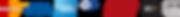 bandeiras_cartoes-1024x94.png