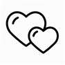 wedding-hearts-512.png