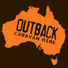 Outback Caravan Hire offers family caravans for hire to travel around the country