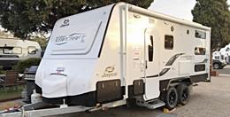 Caravan Hire Melbourne