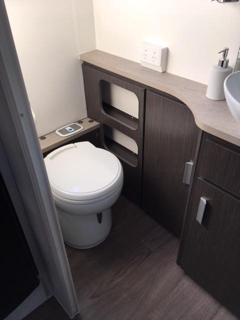 16.51-3 Toilet.jpg