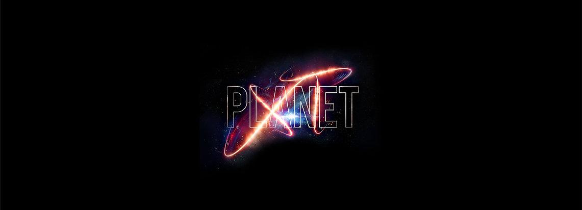 Planet XT