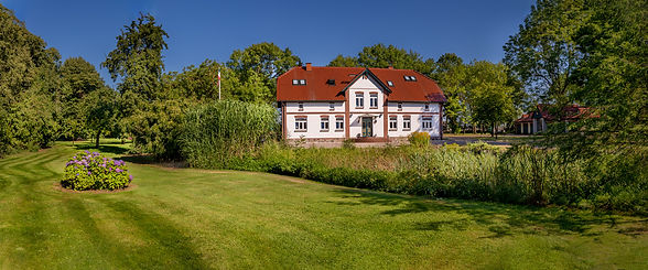 _MG_7787-HDR-Panorama.jpg
