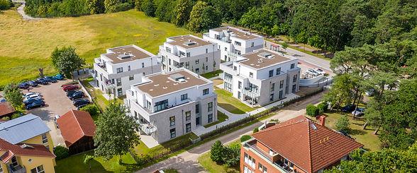 aparthotel_ostseeallee_boltenhagen_luftb