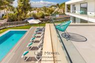 Villas&Fincas East coast Majorca, Spain