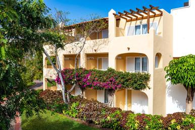 Robinson Club Esquinzo Playa Fuerteventura Spain