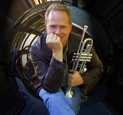Randy Baltzell Trumpet Lessons and Composition