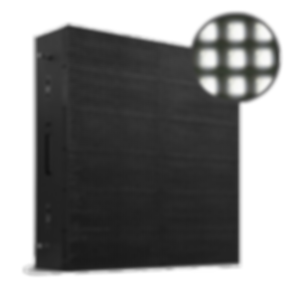 Module-Video-Led-P8-exterieur.png