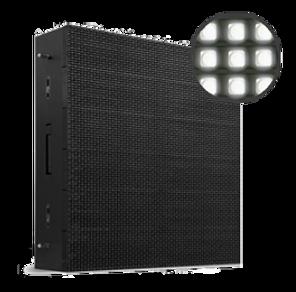 Module-Video-Led-P8-exterieur.png