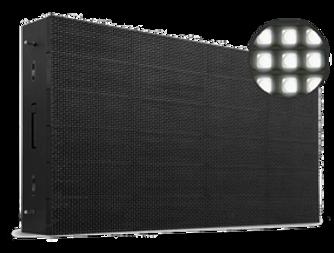 Module-Video-Led-P8-interieur.png