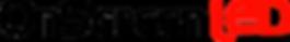 OnScreen_logo_svartröd.png
