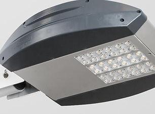 NKPG Mini LED