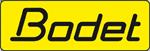 Logo-BODET.png