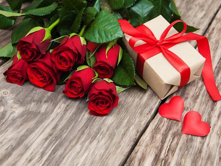 #Happyvalentine #AllaHjärtansDag