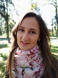 Oksana Vashchenko.jpg