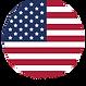 USA 2.png