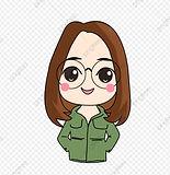 pngtree-cartoon-cute-girl-wearing-glasse