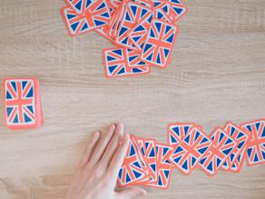 Сколько Людей Учат Английский: Язык Международного Общения