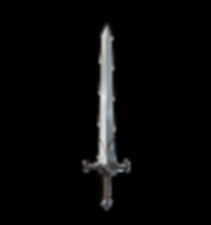 I-Sword.png