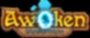 Awoken_Written_Logo_v3_Big.png