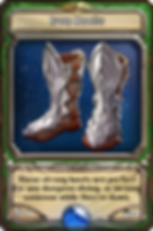 Iron_Boots.png