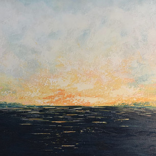 SOLD - Rise