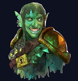 goblin_bust.png