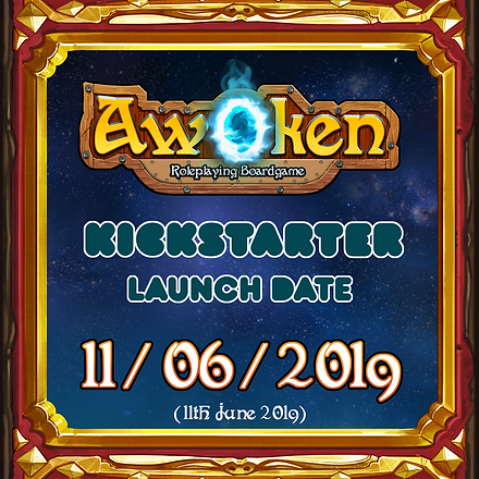 Release date.png