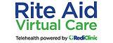 RediClinic_Virtual_Care_Logo_4c_stacked.