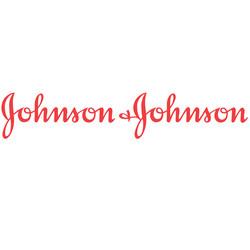 JOHNSON &JOHNSON