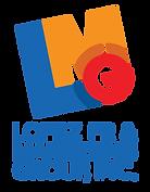 LMG Logo.png
