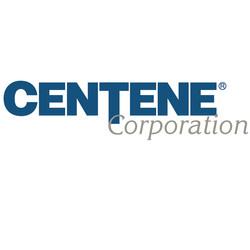 CENTENE CORORATION