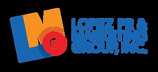 LMG Logo Horz..png